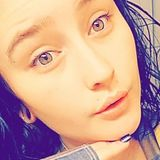 Tessa from Buckhannon | Woman | 25 years old | Aries