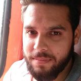 Pankaj from Khatauli | Man | 29 years old | Gemini