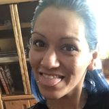 Del from Mankato | Woman | 38 years old | Cancer