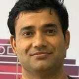 Dev from Gurgaon | Man | 27 years old | Gemini