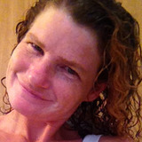 Lonelyone from Salmon Arm | Woman | 39 years old | Aquarius
