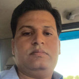 Ikram from Sardarshahr | Man | 33 years old | Virgo