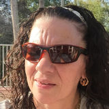 Didi from Clearwater | Woman | 55 years old | Scorpio
