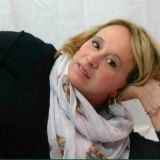 Maya from Jonquiere | Woman | 49 years old | Aries