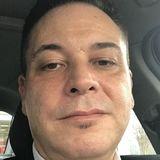 Dave from Lilburn | Man | 41 years old | Sagittarius