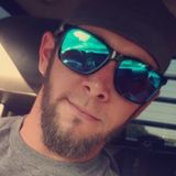 Chris from Marion | Man | 29 years old | Cancer