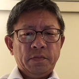 Naka from Dubai | Man | 55 years old | Capricorn