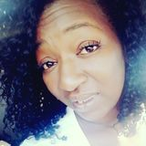 Coco from Warner Robins | Woman | 39 years old | Capricorn