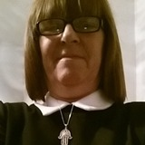 Freeandsingle from Glasgow | Woman | 54 years old | Gemini