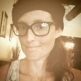 Jen from Davenport | Woman | 38 years old | Scorpio