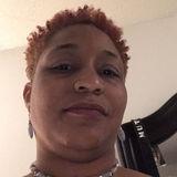 Msluve from Nashville   Woman   47 years old   Virgo