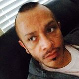 Javi from Parker | Man | 49 years old | Gemini