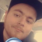 Billymavs from Auckland | Man | 27 years old | Scorpio