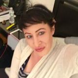 Allinyc from Astoria   Woman   51 years old   Gemini