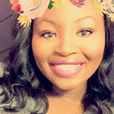 Mahogany from Clementon | Woman | 22 years old | Taurus