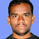 Suresh from Yadgir | Man | 25 years old | Gemini