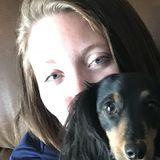 Hayley from Pensacola   Woman   25 years old   Sagittarius