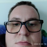 Michael from Kaiserslautern | Man | 30 years old | Cancer