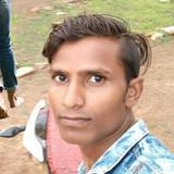 Satya from Harda   Man   28 years old   Cancer