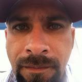 Kangler from Irvine | Man | 44 years old | Libra