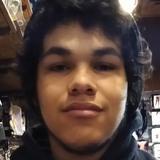 Readbio from Wake Village | Man | 19 years old | Leo