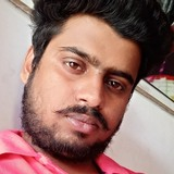 Rahul from Calcutta   Man   25 years old   Pisces