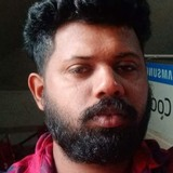 Sumesh from Ernakulam   Man   30 years old   Sagittarius