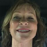 Di from Gig Harbor   Woman   72 years old   Scorpio