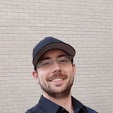 Rjgator from Niagara Falls   Man   36 years old   Cancer