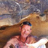 Mickpickels from Newcastle | Man | 52 years old | Virgo