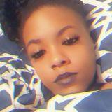 Kd from Philadelphia | Woman | 29 years old | Virgo