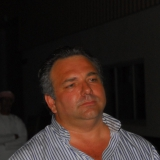 Riedid from Nice | Man | 63 years old | Aries