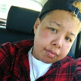 Dani from Kenosha | Woman | 26 years old | Leo