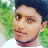Kiran from Kakinada | Man | 24 years old | Gemini