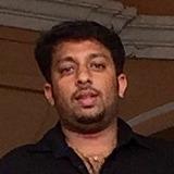 Sruth from Pathanamthitta | Man | 29 years old | Taurus