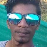 Akashvajb9 from Gadag   Man   18 years old   Pisces