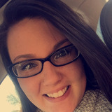Shellyrae from Asheville | Woman | 24 years old | Cancer