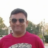 Raju from Bhuj | Man | 43 years old | Capricorn