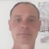 David from Sale | Man | 45 years old | Scorpio