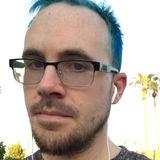 Dan from Glendale | Man | 32 years old | Capricorn