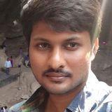 Lucky from Vizianagaram   Man   29 years old   Taurus