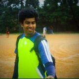 Arjun from Dharmabad | Man | 26 years old | Aquarius