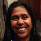 Indian Singles in Spokane, Washington #7