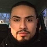 Alex from Melrose Park   Man   30 years old   Gemini