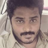 Vinod from Tirupati | Man | 35 years old | Gemini