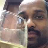 Anu from Fujairah   Man   34 years old   Capricorn