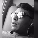 Dk from Mumbai | Man | 21 years old | Cancer