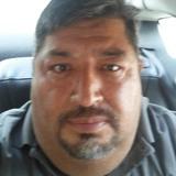 Latincouple from Klamath Falls | Man | 55 years old | Capricorn