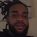 Vondulawq from Colchester | Man | 28 years old | Capricorn