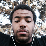 Larry from Goleta | Man | 26 years old | Aquarius